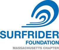 Surfrider